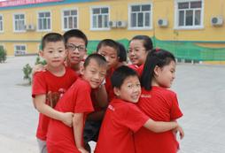 北京该上高中的学生参加暑期滑雪夏令营多少钱?